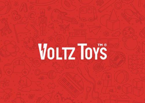 Voltz Toys-branding-mooc creative