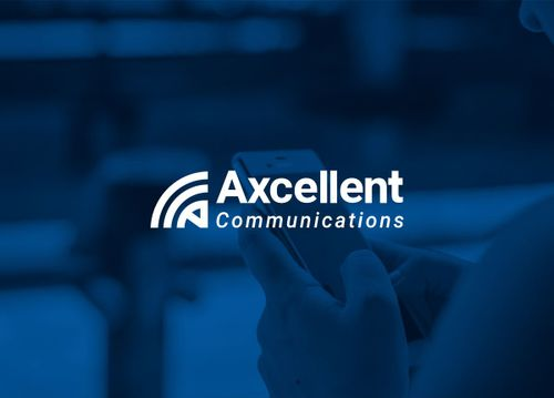 Axcellent Communications-branding-mooc creative