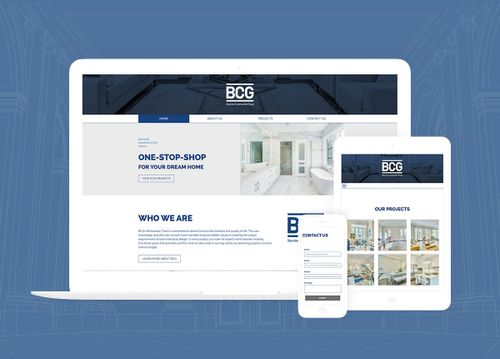 Bayview Construction Group -website-mooc creative