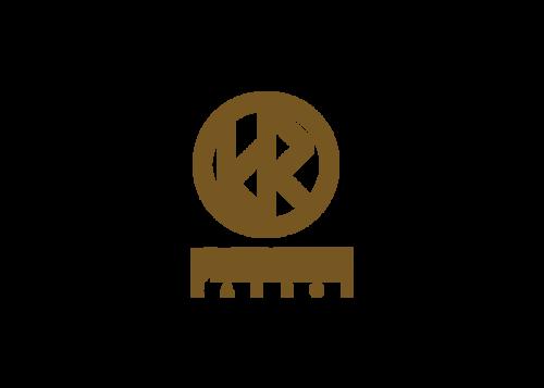 宽融金服 Karon-branding-mooc creative