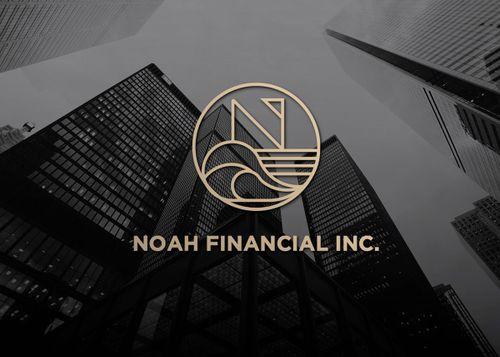 Noah Financial INC.-branding-mooc creative